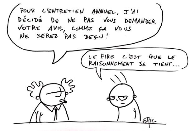 entretien_annuel_bureau