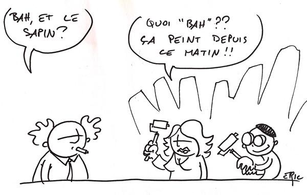 sapin_au_boulot