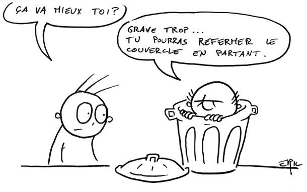 collegue_depressif_boulot