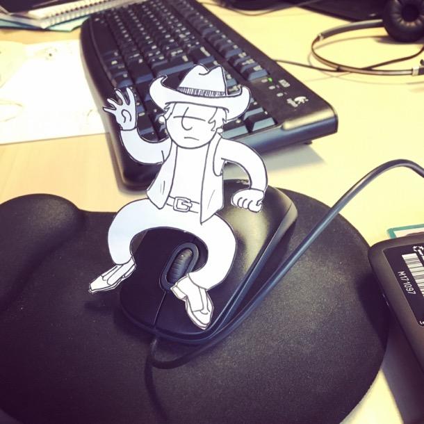 illustration_rodeo_boulot