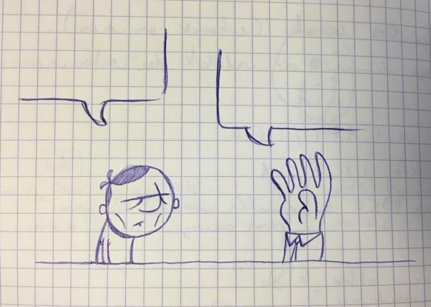 parle_a_ma_main