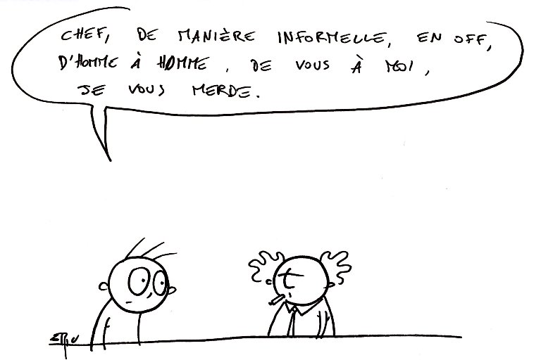 peut_on_insulter_son_chef