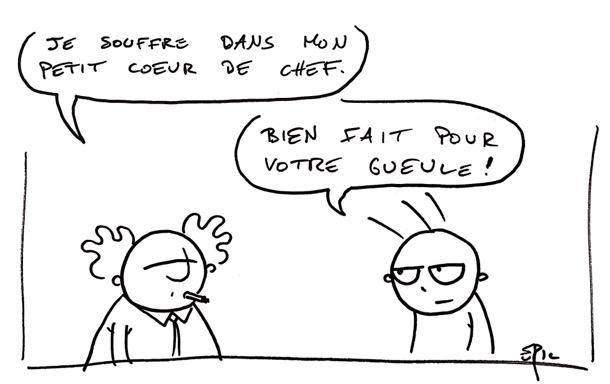 chef_souffre_aussi
