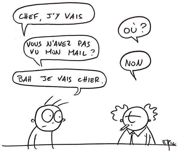 mail_pour_aller_aux_toilettes_au_travail