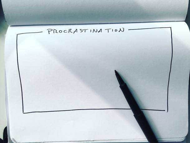 procrastination_allegorie