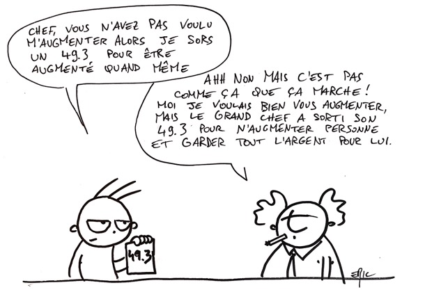 49_3_entreprise