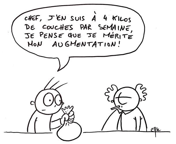 porter_des_couches_au_travail