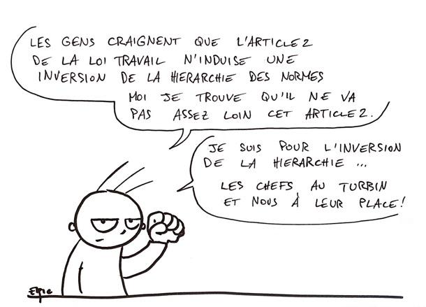 projet_loi_travail