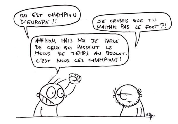 champion_europe_travail