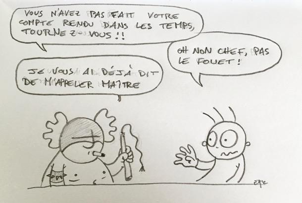 chef_boulot_punition_management