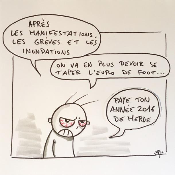 foot_au_boulot