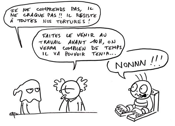 travail_torture_mavieauboulot