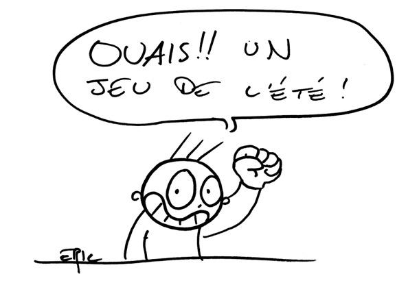 jeu_de_l_ete