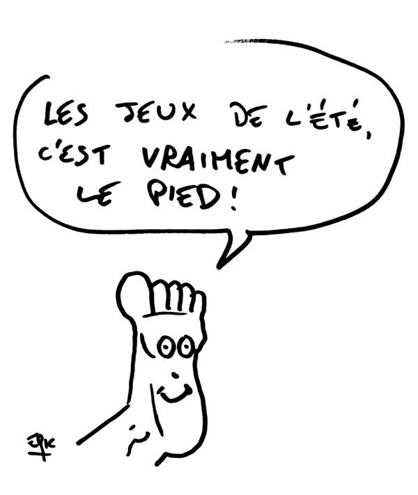 jeu_ete_le_pied