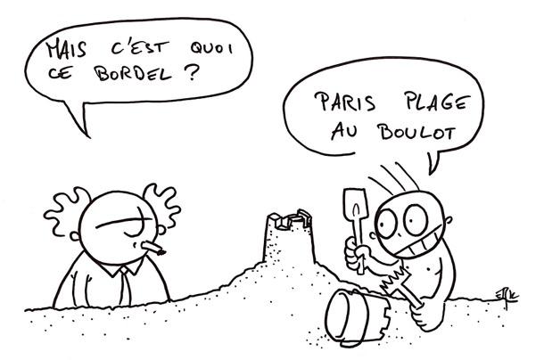 paris_plage_boulot
