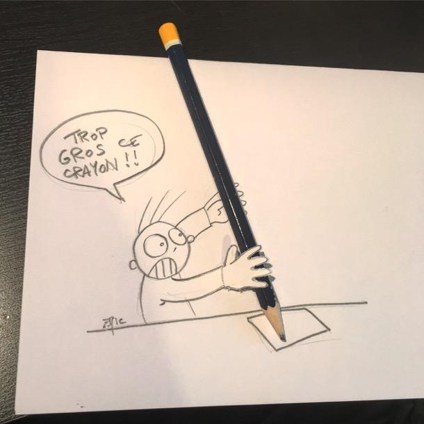 comme_un_lundi_gros_crayon