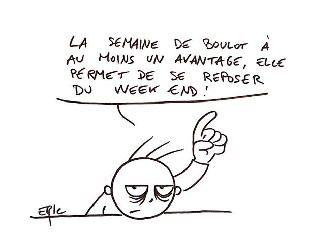 comme_un_lundi_repos_boulot