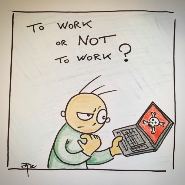 to_work_or_not_to_work