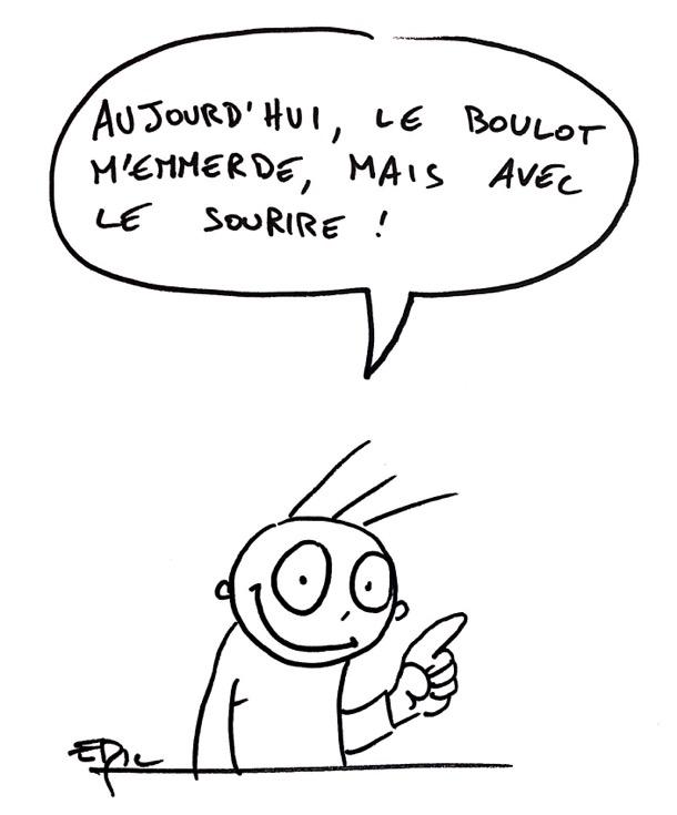 journee_du_sourire_boulot