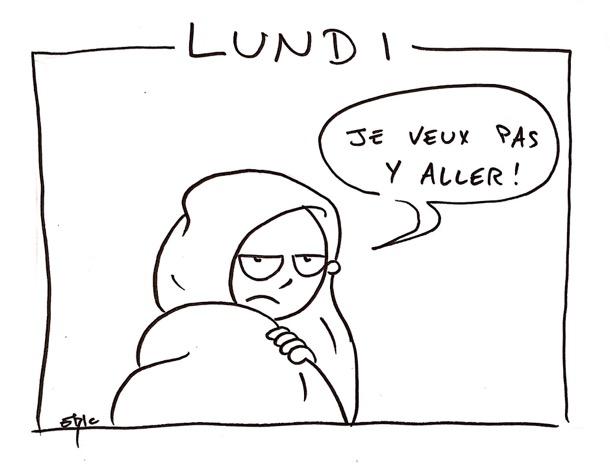 comme_un_lundi_sous_la_pluie