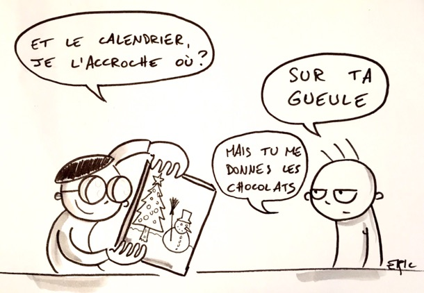calendrier_avent_bonne_ambiance_collegues