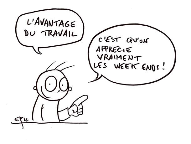 calendrier_avent_boulot_avantage_weekend
