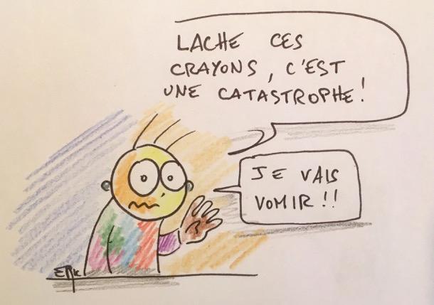 calendrier_avent_boulot_crayons_couleur