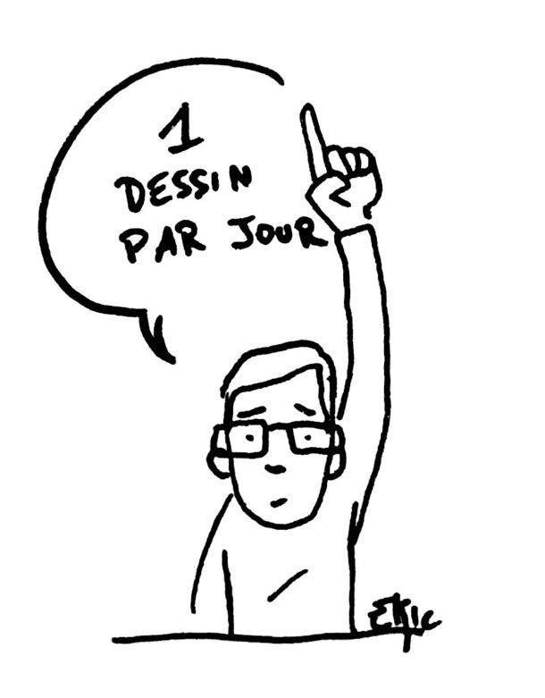calendrier_avent_dessin