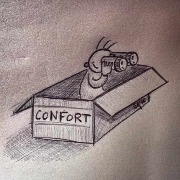 sortir_zone_confort