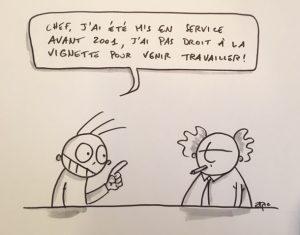 comme_un_lundi_vignette_critair