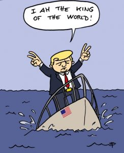 trump_usa_president_obama_titanic