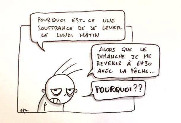 comme_un_lundi_reveil_difficil