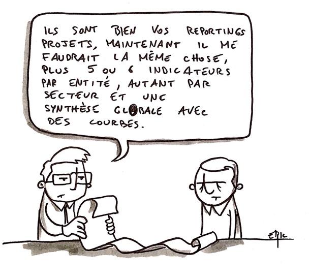 trop_de_reporting_projet