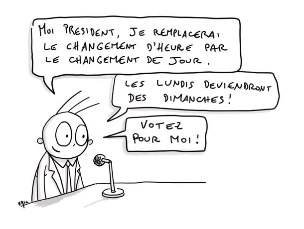 vote_changement_heure