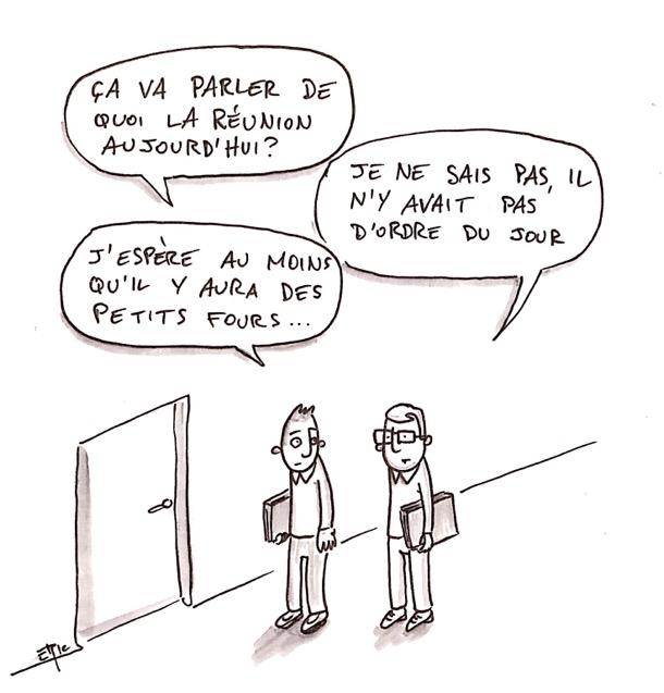 reunion_ordre_du_jour