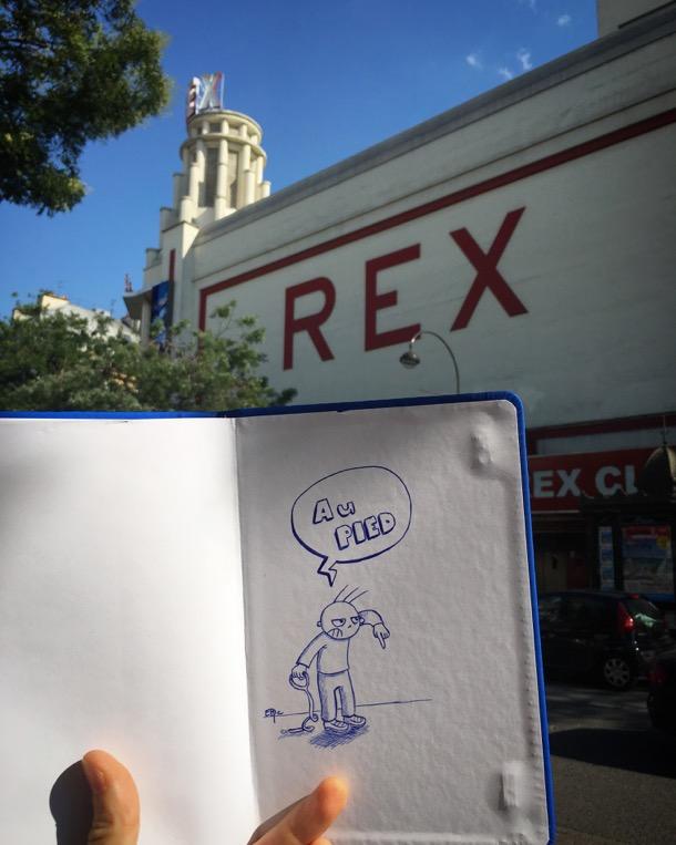 jeu_de_mots_grand_rex_bic
