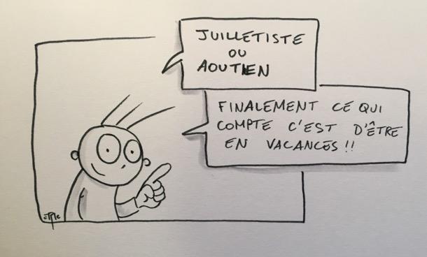 juilletiste_ou_aoutien_mavieauboulot