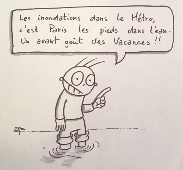 ma_vie_au_boulot_inondation