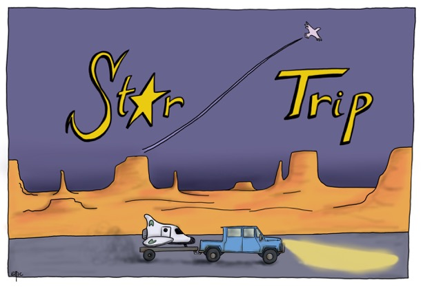 star_trip_illustration