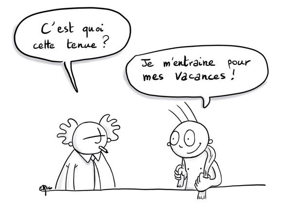 echauffement_vacances_boulot