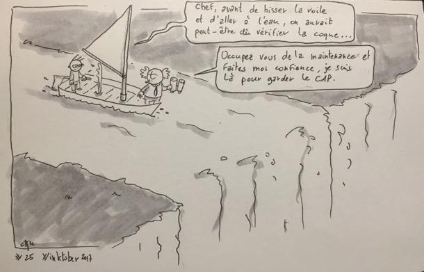 inktober_gestion_projet_navire
