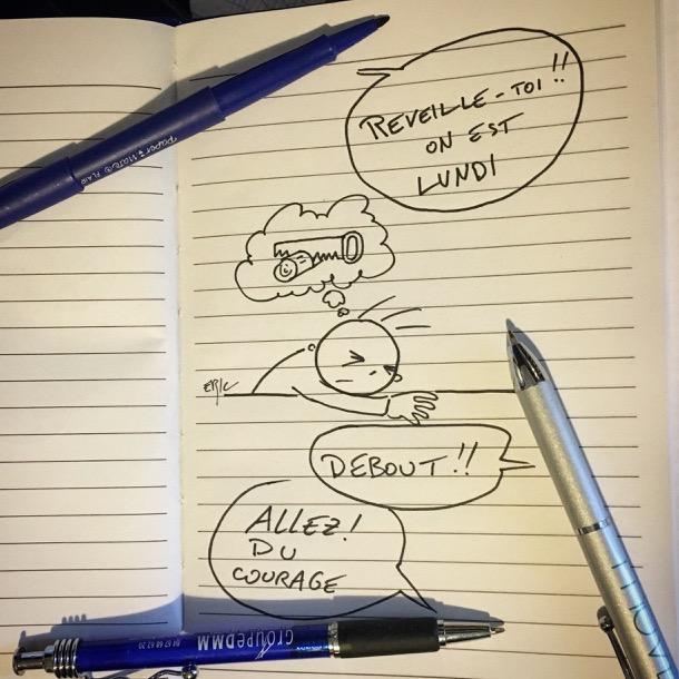 lundi_dodo