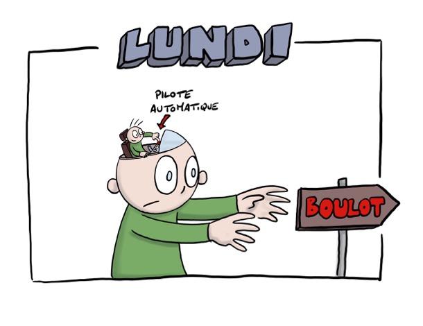 comme_un_lundi_robot