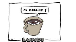 Que j'aime ta couleur café
