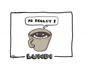 lundi_cafe