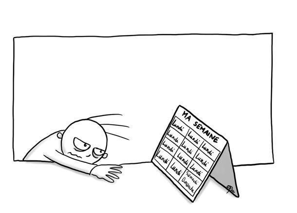 mon_calendrier_de_la_semaine