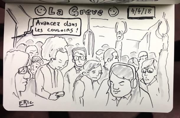 avancez_dans_les_couloirs_greves_SNCF